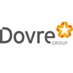 Dovre Group