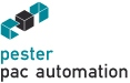 Pester Pac Automation