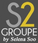 S2 Groupe