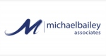 Michael Bailey International