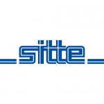 Sitte Engineering GmbH