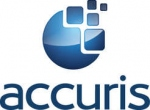 ACCURIS UK