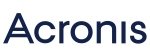 Acronis Germany GmbH