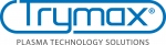 Trymax Semiconductor Equipment BV