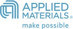 Applied Materials/Think Silicon