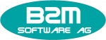 B2M Software AG
