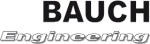 BAUCH Engineering GmbH & Co.