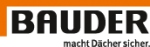 Paul Bauder GmbH & Co.KG