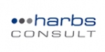Harbs Consult