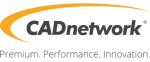 CADnetwork GmbH - Die Workstation Manufaktur