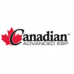 Canadian Advanced ESP Deutschland GmbH
