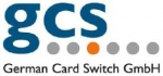 GCS German Card Switch GmbH