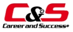 C & S Career and Success Personal Service GmbH