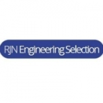 RJN Selection