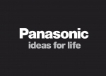 Panasonic Electric Works Europe AG