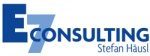 E7 Consulting - Inh. Stefan Hausl