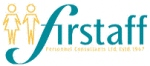 Firstaff