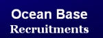 Ocean Base Recruitment Ltd