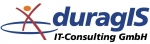 duragIS IT-Consulting GmbH
