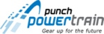 Punch Powertrain