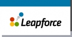Leapforce, Inc.