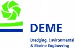 DEME GROUP