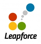 Leapforce, INC