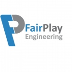 FairPlay Engineering
