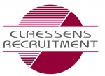 Claessens Recruitment