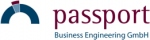 passport GmbH