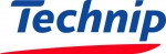 Technip Germany GmbH
