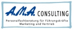 A. M. A. Consulting