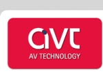 AVT Technology Ltd