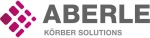 Aberle Automation GmbH & Co. KG