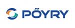 Pöyry Poland Sp. z o.o.