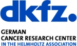 German Cancer Research Center