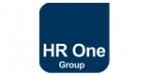 HR One Engineering