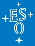 European Organisation for Astronomical Research in the Southern Hemisphere