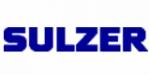 Sulzer Metaplas GmbH
