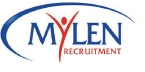 Mylen Recruitment Ltd