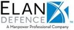 Elan Defence Ltd
