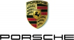 Porsche Engineering Services s.r.o.