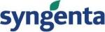 Syngenta Seeds B.V.