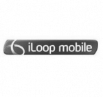 iLoop Mobile, Inc. S.A.