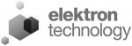 Elektron Technology plc