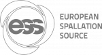 European Spallation Source ESS AB