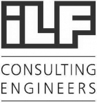 ILF Consulting Engineers Austria GmbH