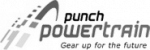 Punch Powertrain nv