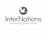 InterNations GmbH