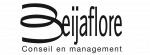 Beijaflore